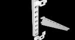 Конструкции кабельные сборные