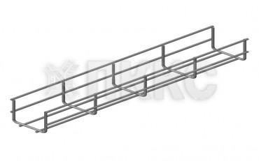 Лоток кабельный проволочный ЛП-85