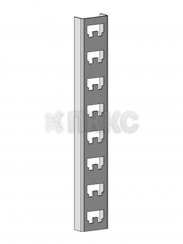 Стойка кабельная К1150 - К1155